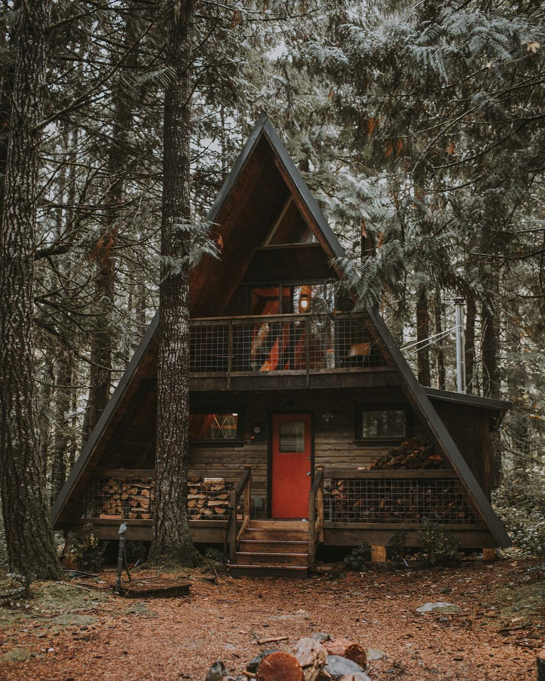 Reddit The Front Page Of The Internet Home Design A