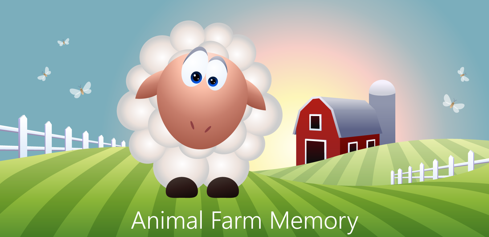 Pin by Rosie Bennen on Farm birthday Farm theme, Farm