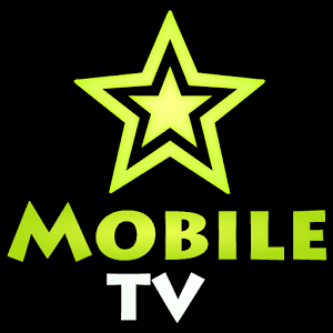 Hot Star MobileTV APK Download App, Android, Download