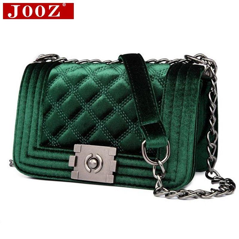 ba7f6bb086f3 Famous Brand Embroidery Women Bags Handbags Luxury Designer Sling Shoulder    Crossbody Bags sac a main Women Messenger bag