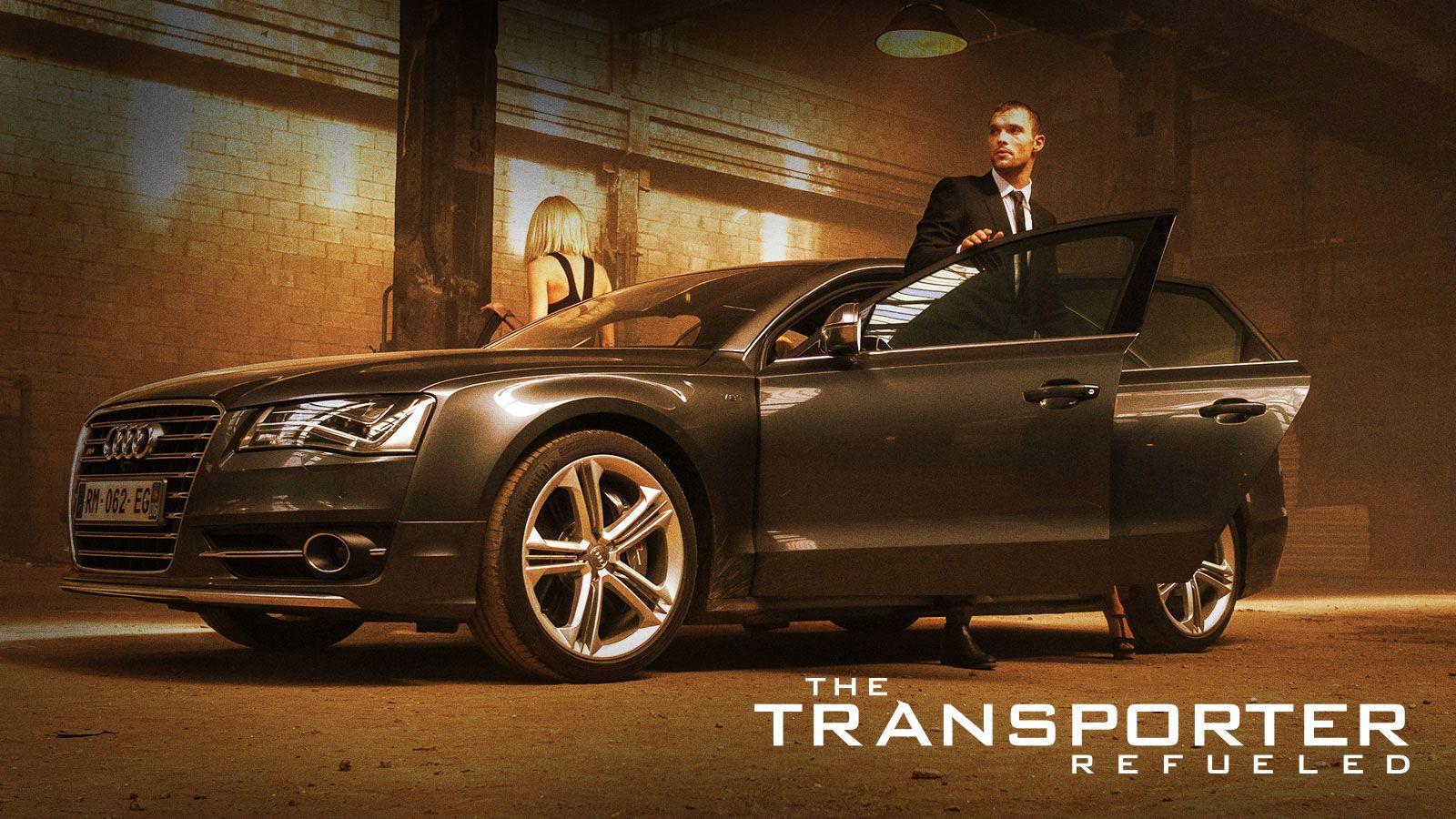transporter refueled full movie download utorrent