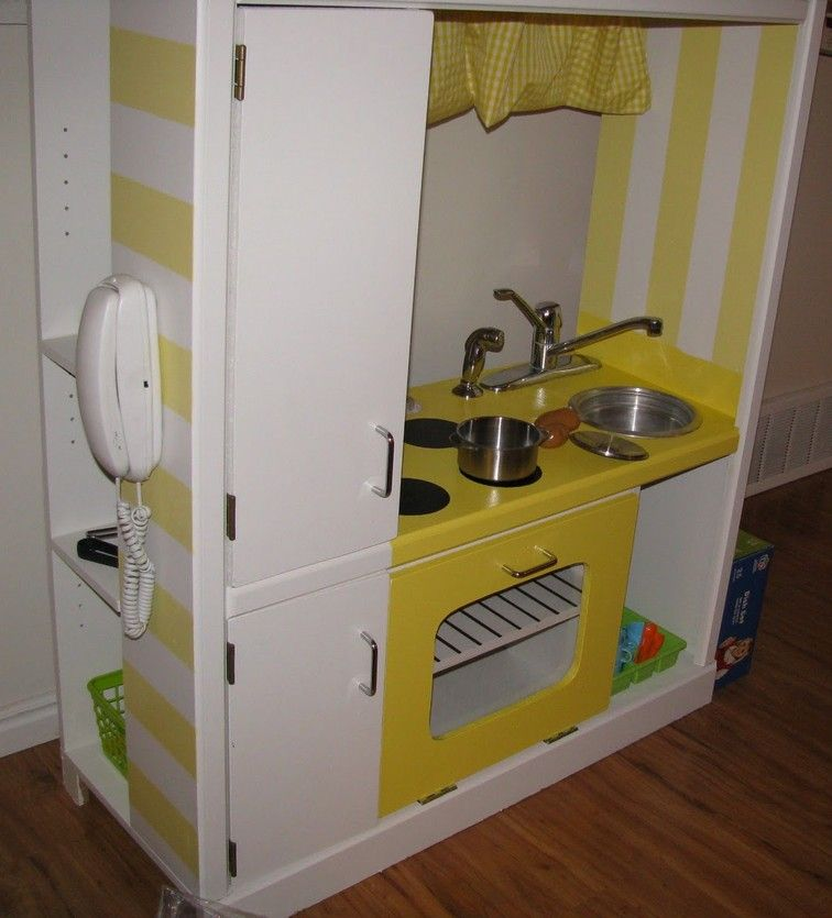 Kitchen Set Games Youtube: Pin By Angela *¨ ..•* On Kiddie Crafts, Games & Activities