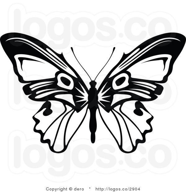 40+ Free Vector Clipart Black And White