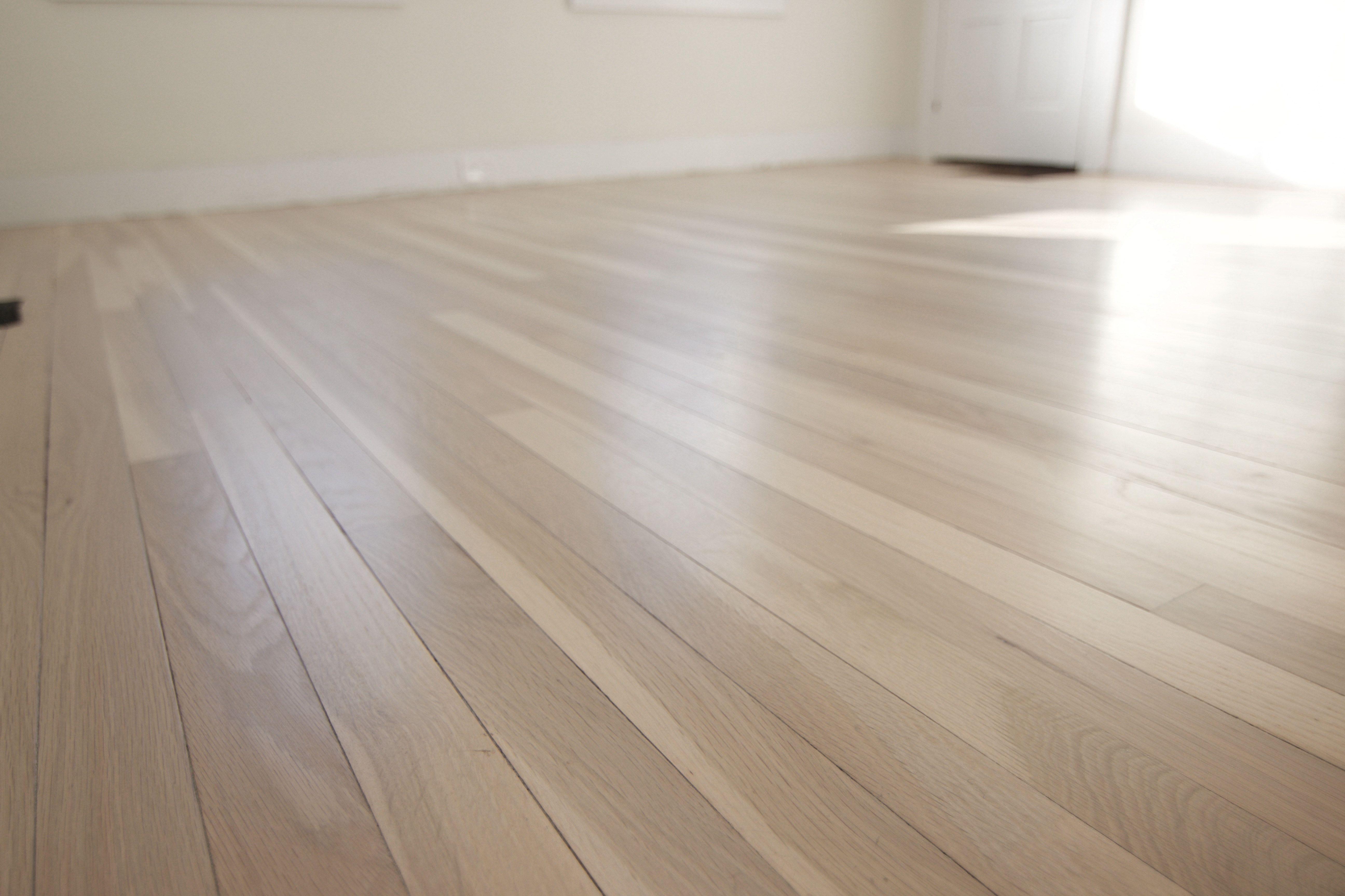 Bona Nordic Seal On Existing White Oak Floors Wood Floor Stain Colors White Oak Hardwood Floors Hardwood Floor Colors