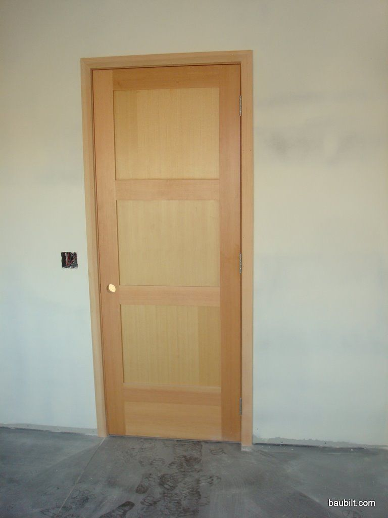 Door trim styles panel vertical grain fir doors with 2 14 door trim styles panel vertical grain fir doors with 2 14 eventelaan Choice Image