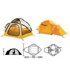 Eureka K 2 Xt Four Season Tent Outdoor Gear Outdoor