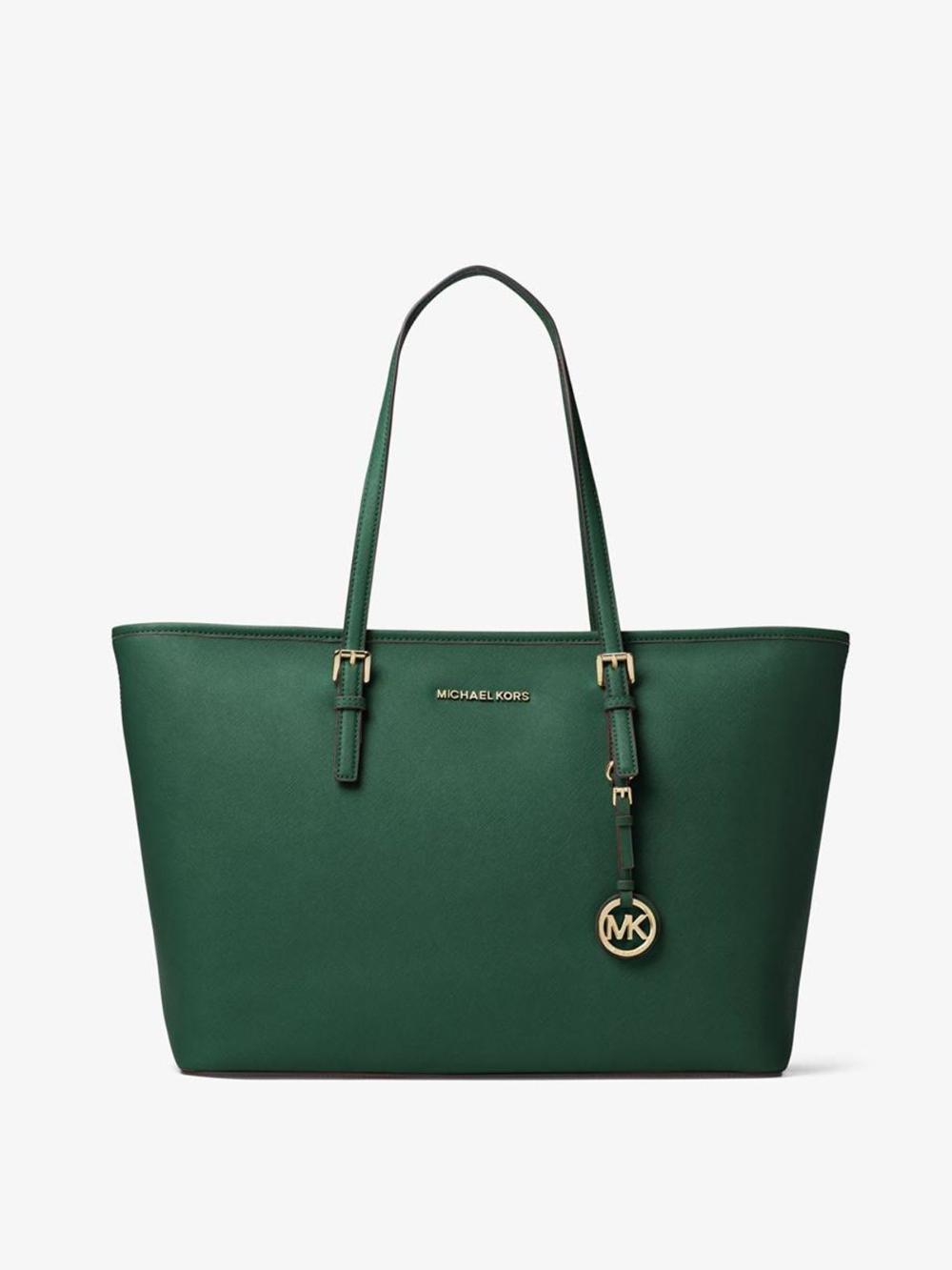 Pin En Los Bolsos De Moda De La Temporada Tendencias Y Shopping