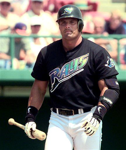 14+ Tampa Bay Devil Rays Uniforms