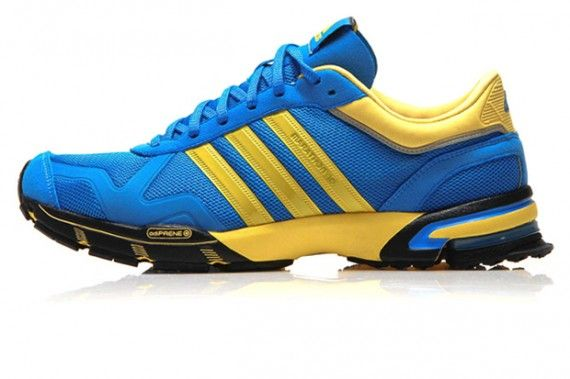 adidas zx marathon