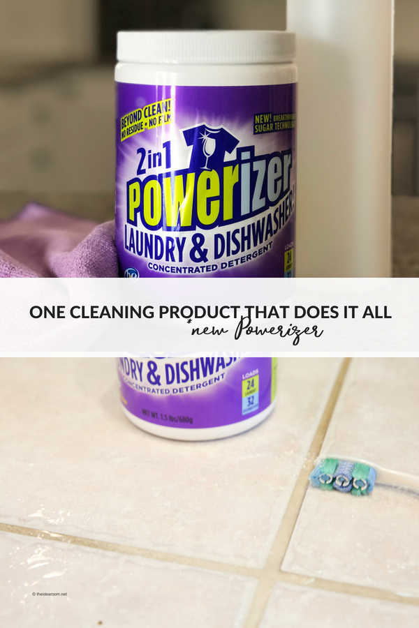 5 Household Cleaning Tips For Removing Stains Cleaning Hacks Cleaning Household Cleaning Tips