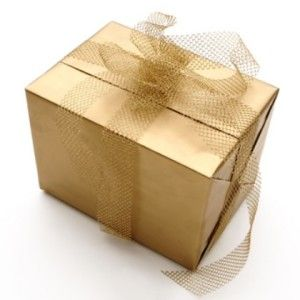 4 Cool Last Minute Birthday Gift Ideas