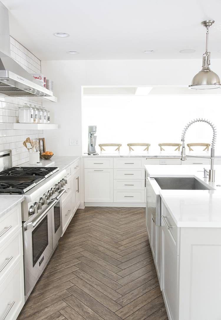 Kitchen Floor Tile Retro Commercial Marble Kitchen Floor Tile Commercial Floor Kitchen Mar In 2020 Kitchen Floor Tile Kitchen Flooring Marble Tile Floor Kitchen