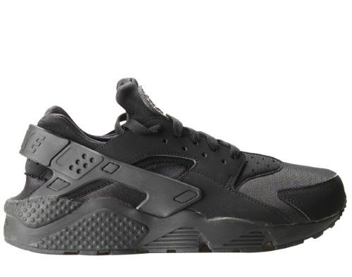 Nike Air Huarache Men's Running Shoes Size 13, Size: 13 D(M ...