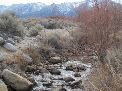 NBoM-River-Mining-Claim-Lone-Pine-CA-Placer-Mine-Gold-Inyo ...