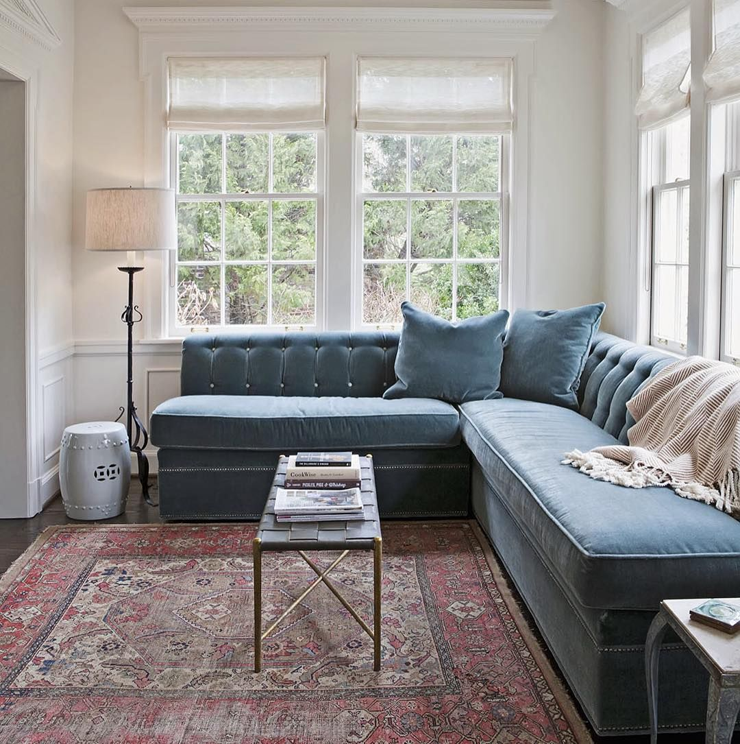 designers modern c decorators marcelle professionals contact designer tn in bedroom nashville guilbeau interior and best houzz