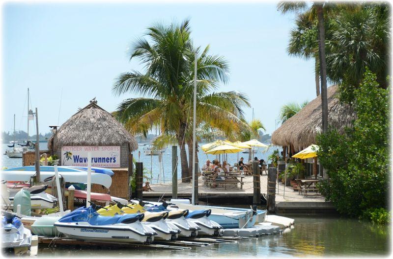 Sarasota Bayfront Park St Armands Circle Florida In 2018