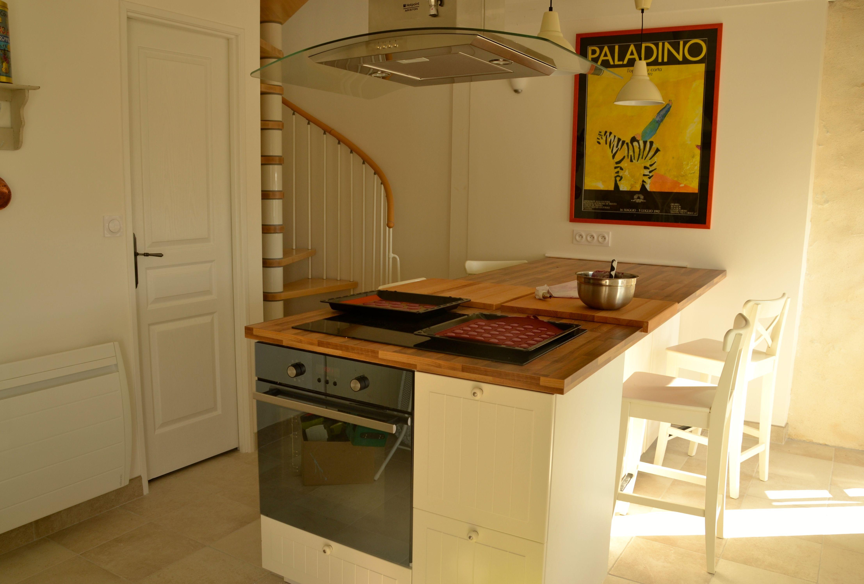 La cuisine fioredisale pour des cours de cuisine - Cours de cuisine brest ...
