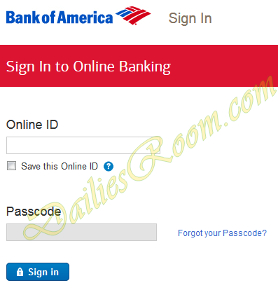 How To Send Money Online With Bank Of America