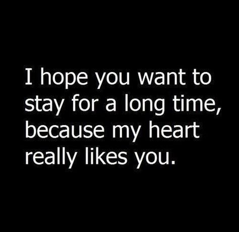 Boyfriends Quotes Entrancing 30 Love Quotes For Boyfriend  Boyfriends And Relationships