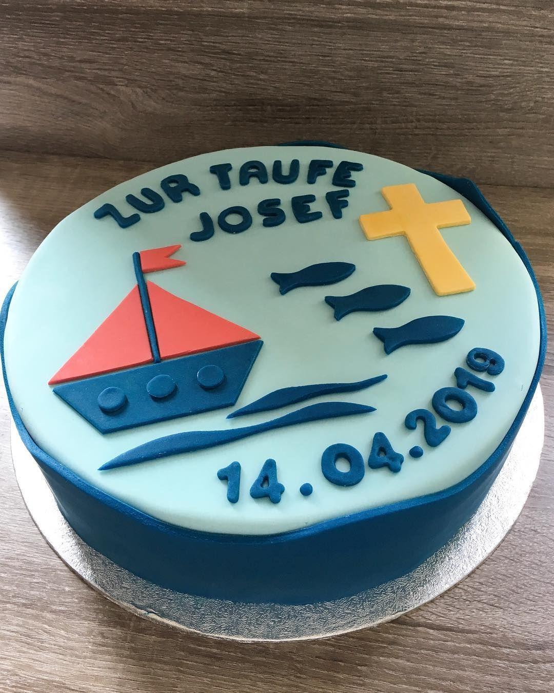 Schönen Wochenstart Aboutyesterday Monday Start Cake