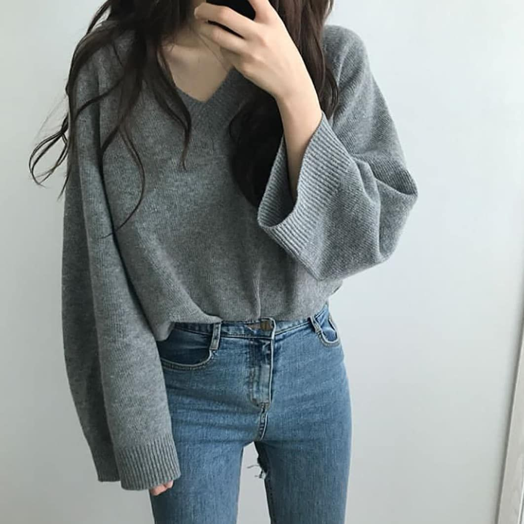 Teens 90s Clothes Inspiration Stylish Christmas 2021 Tips Korean Shopping Tiktok School Fashion Outfits Fashion Outfits