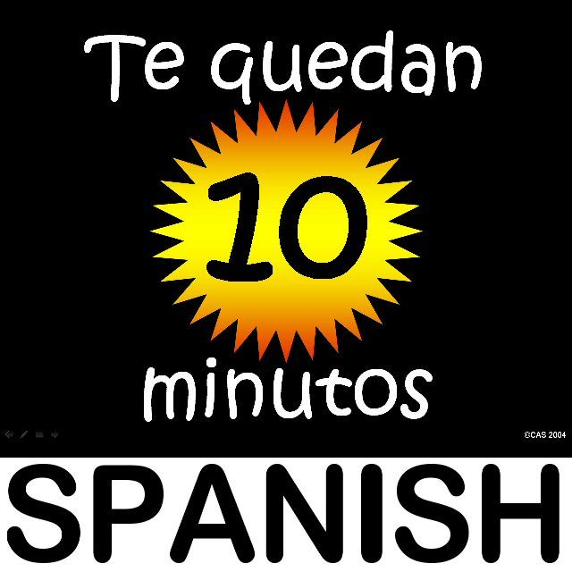 from mfsunderland schools spanish activities lesson plans flash