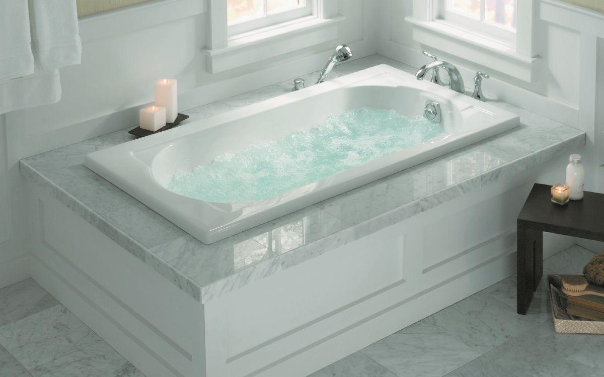 Bathing|In the BATHROOM|KOHLER日本正規代理店|ジャパンコーラー ...