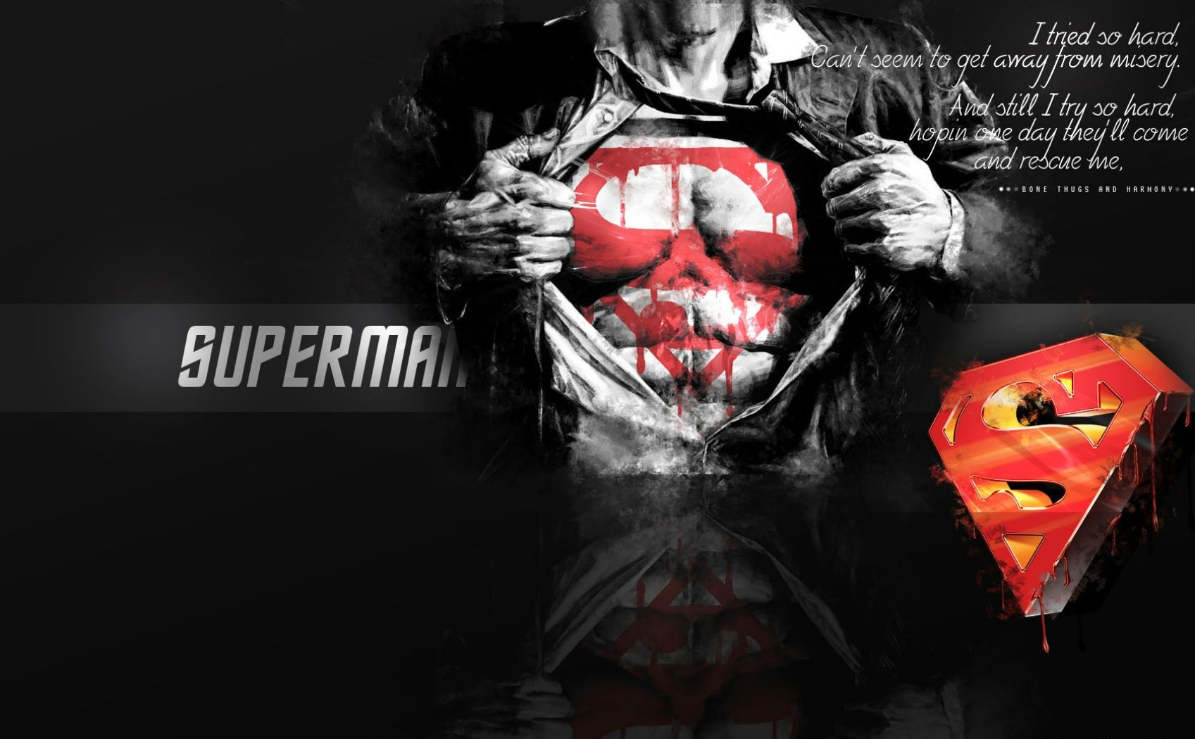 1535397, superman category HQ RES superman pic