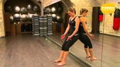 Fitness Master Class - Muscler ses jambes - #30min #abdominal #crossfit #diminuer #exercice #fitness...