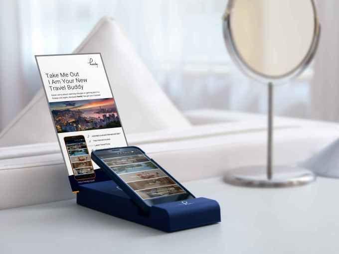 Luftentfeuchtungsgeräte Schlafzimmer ~ Pro breezetm 500ml kompakter und tragbarer mini luftentfeuchter