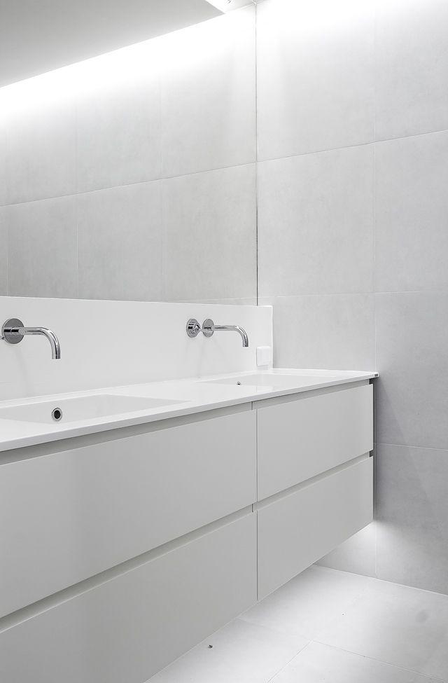 AIRAM-valaistus kylpyhuoneeseen ja saunaan