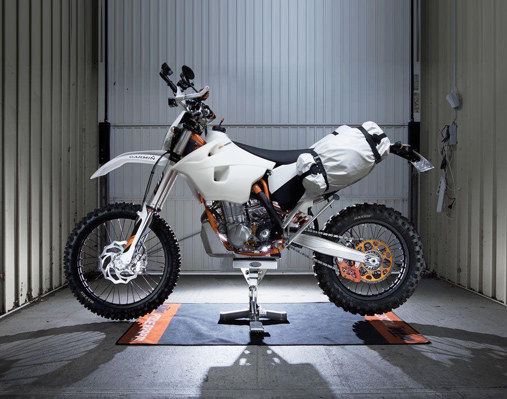 6d89fd86db4 KTM 500 adventure bike project! - General Biking Chats - Roam Africa Forum