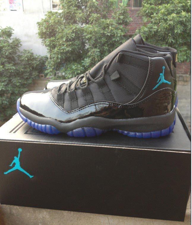 separation shoes ed038 d96db ... good nike air jordan xi gamma blue women air jordans women cheap jordan  21116 f667c