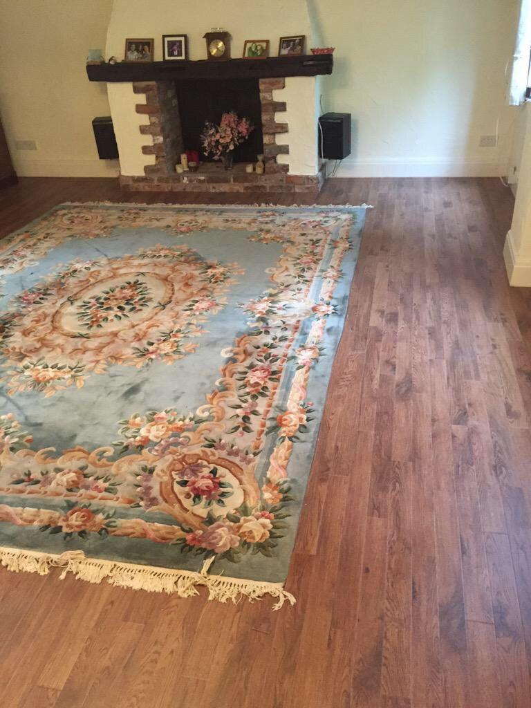 Karndean da vinci lorenzo warm oak luxury vinyl tile pinterest vinyl tile woodstone effect floor dailygadgetfo Choice Image