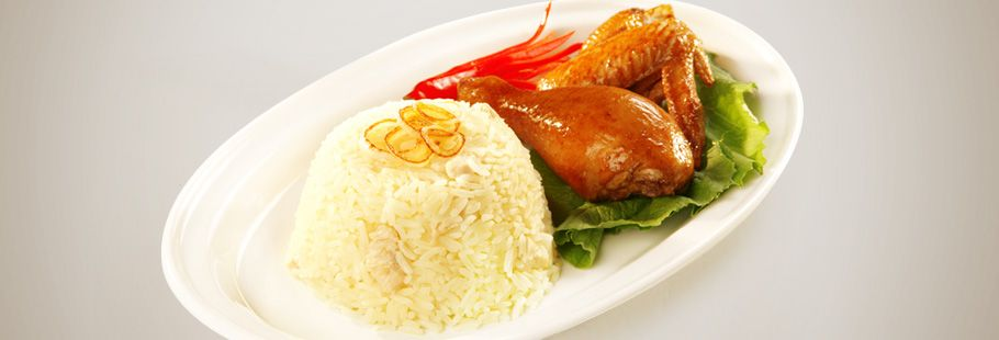 Nasi Kebuli Blue Band Masakan Memasak Resep