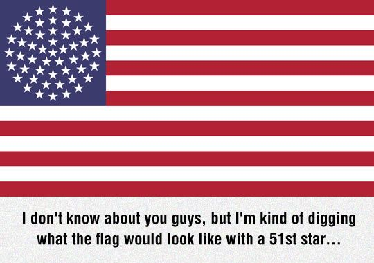 An Idea For A New Usa Flag History Memes American History Classroom Funny Art History
