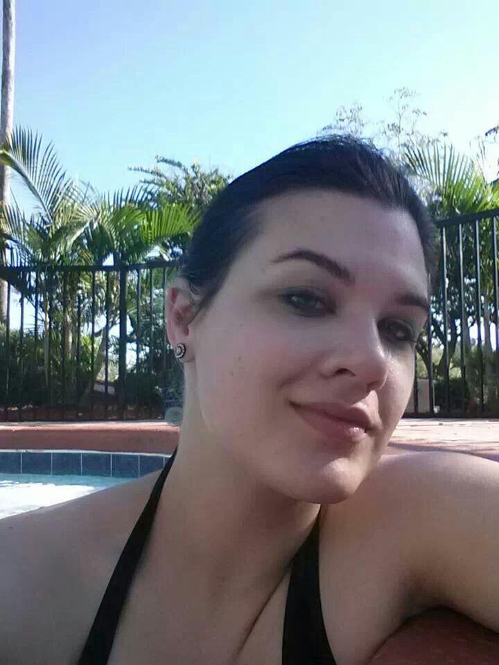 Sarah miller famous tattoo artist pinterest sarah for Comedor sarah miller