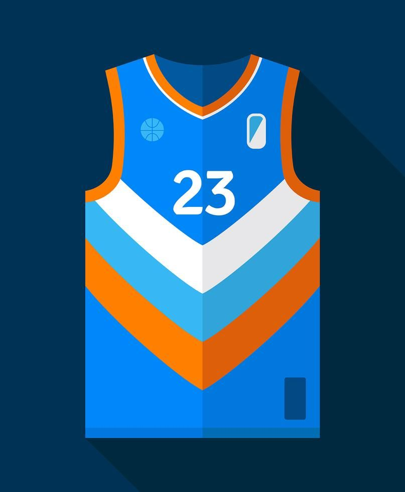 Download Basketball Jersey Mockup Basketball Jersey Jersey Basketball