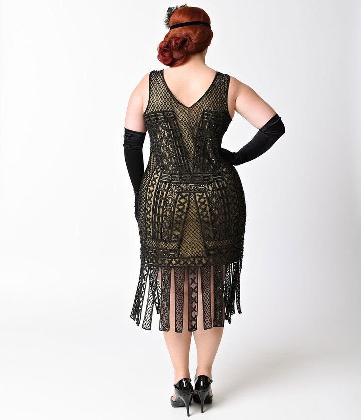 Opinion Plus size gothic nude