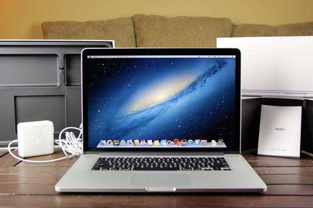 Macbook Pro Accessories Header Best Macbook Pro Macbook Pro Accessories Best Macbook