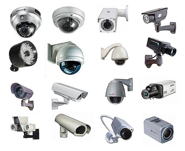 How You Can Pick A Cctv Device Cctv Security Systems Security Cameras For Home Cctv Camera