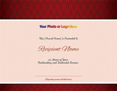 Invitation Paper Stationery Printable Paper Stationery Paper Invitation Paper Employee Recognition