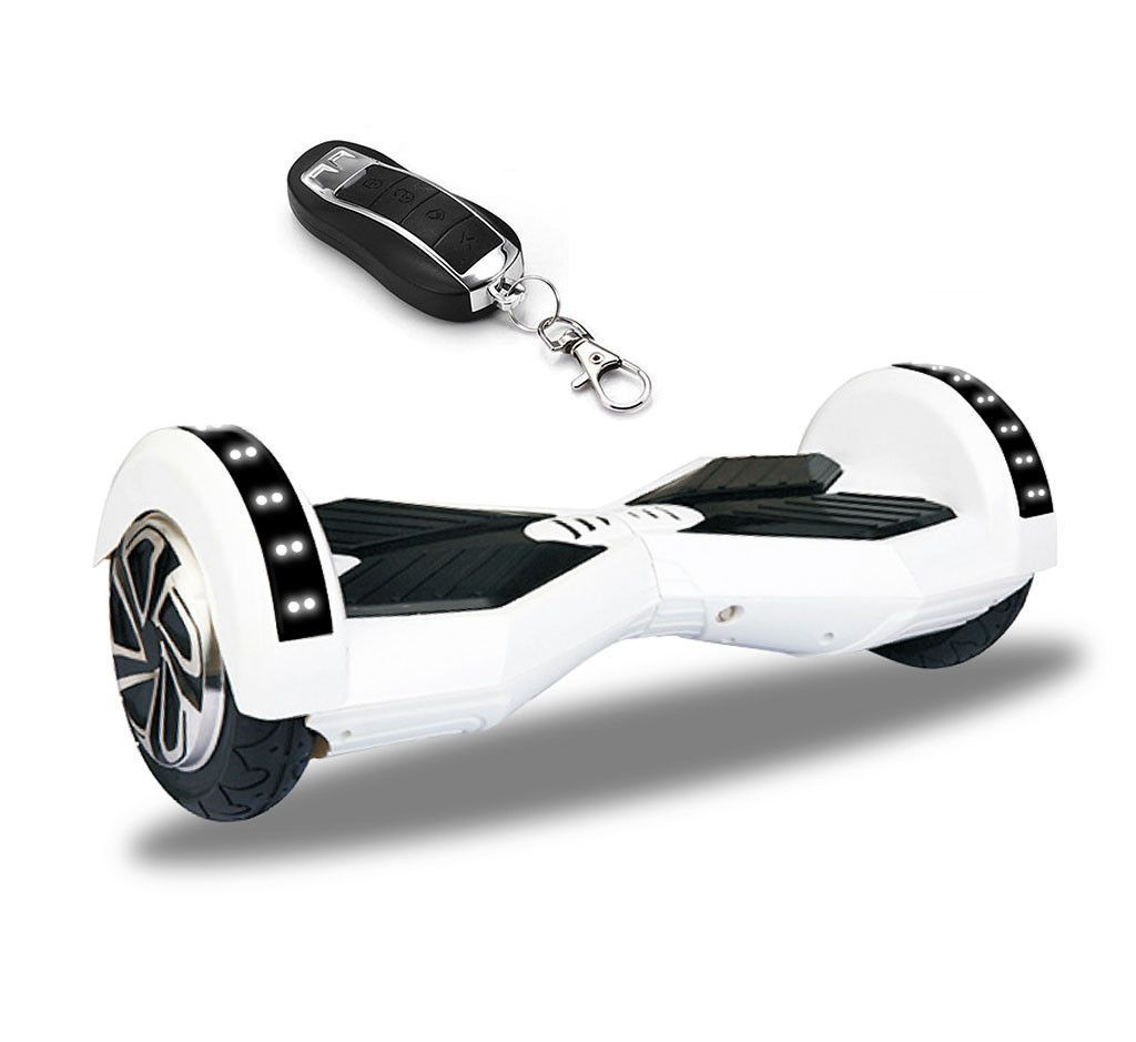 30+ Free Hoverboard Giveaway 2020 Images