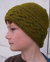 5a9be0176b900 Ascutney Mountain Hat   Earwarmer