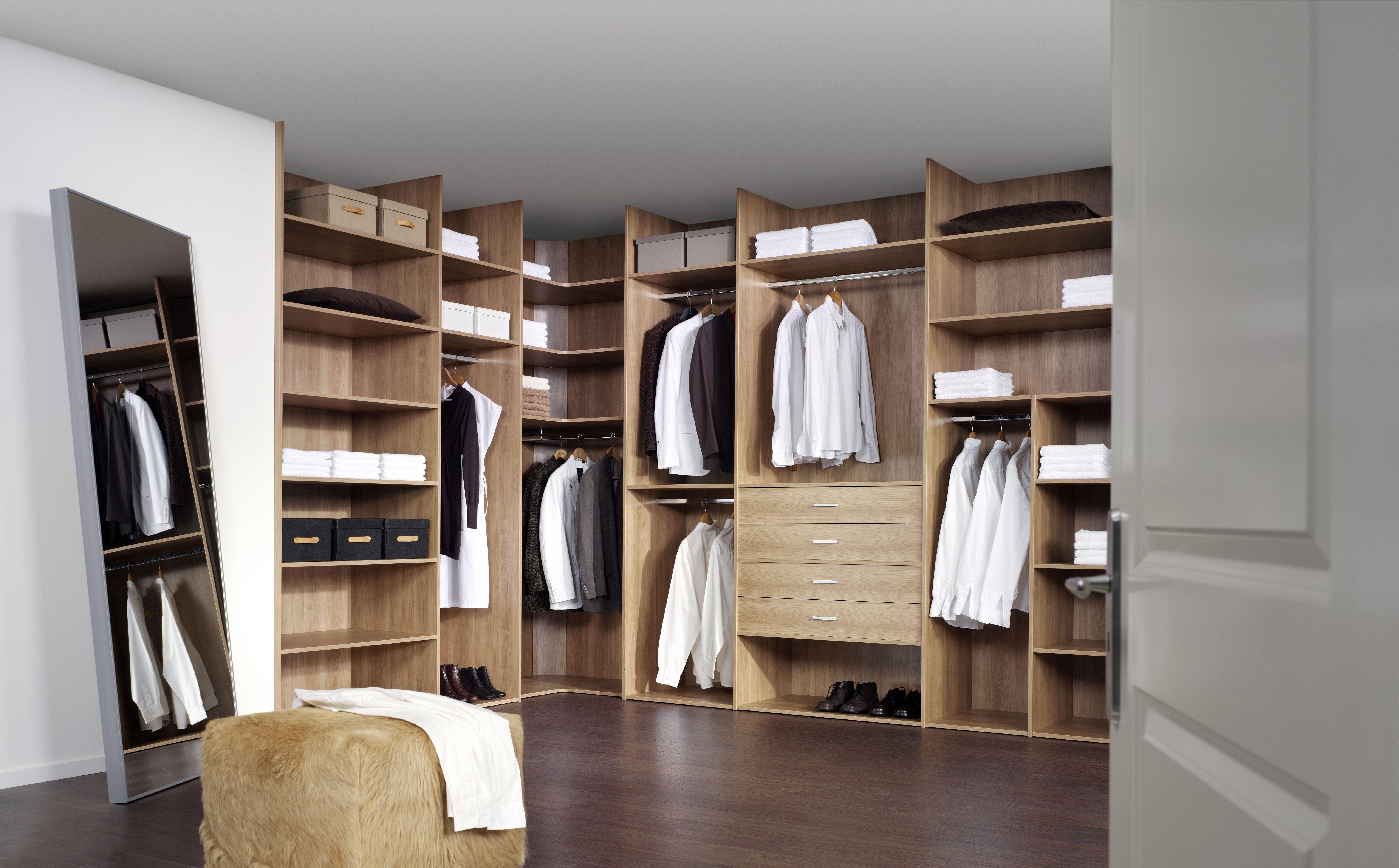 Affordable uw ideale dressing op maat ontwerpen realiseren for Keukenkast ontwerpen