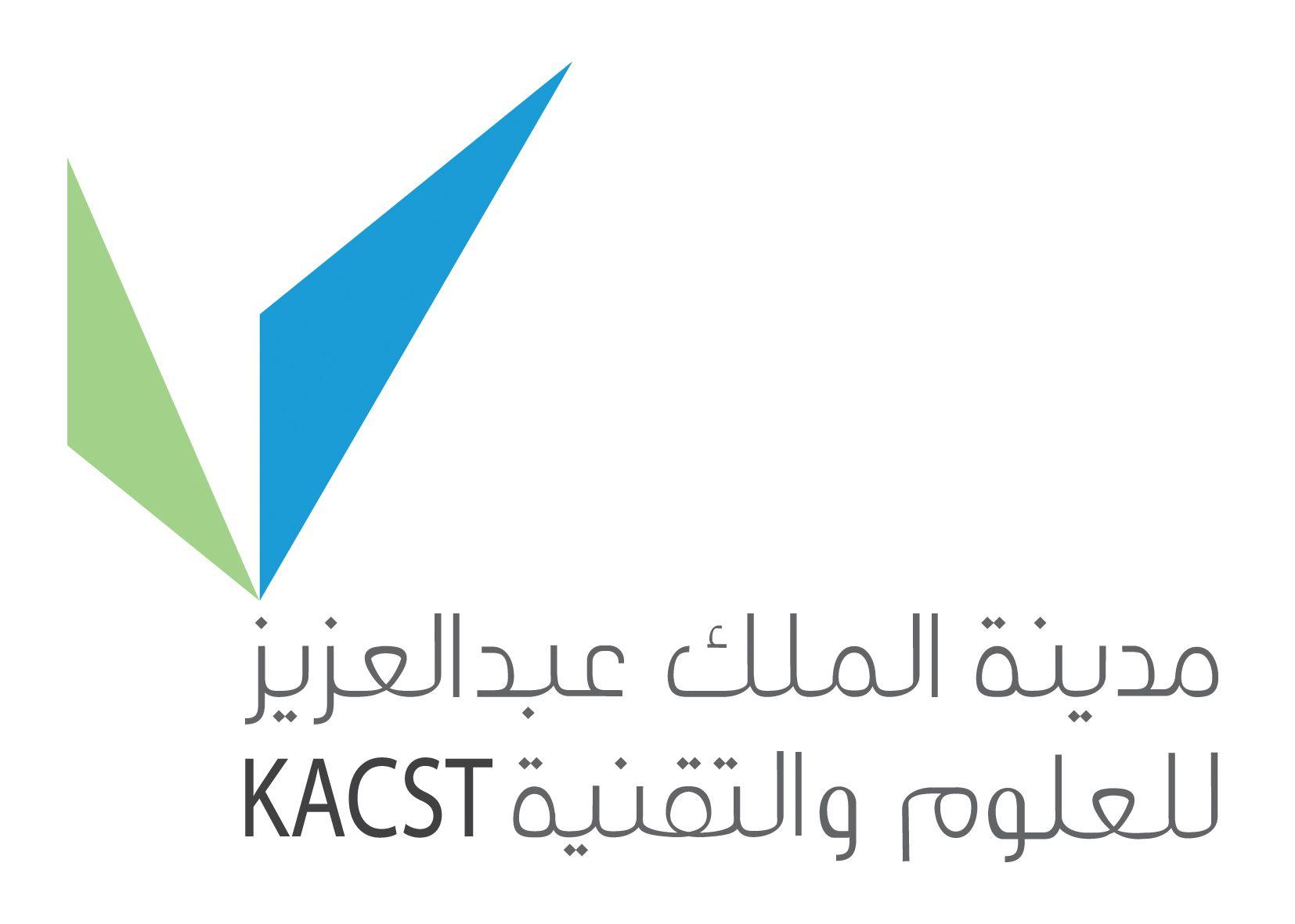 مدينة الملك عبدالعزيز للعلوم والتقنية تعلن أسماء الفائزين بمسابقة حديث العلوم صحيفة وطني الحبيب الإلكترونية