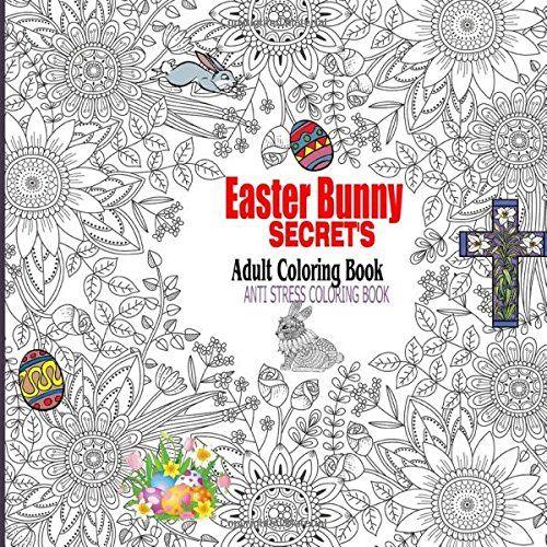 50 Easter Basket Ideas For Kids Tweens Teens Adults