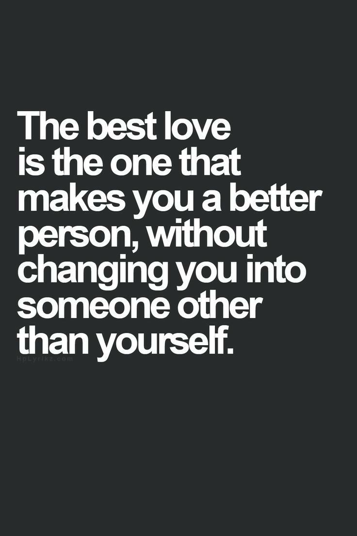Meaningful Love Quotes Pinkathy Vanek On Quotes & Thoughts  Pinterest  Thoughts