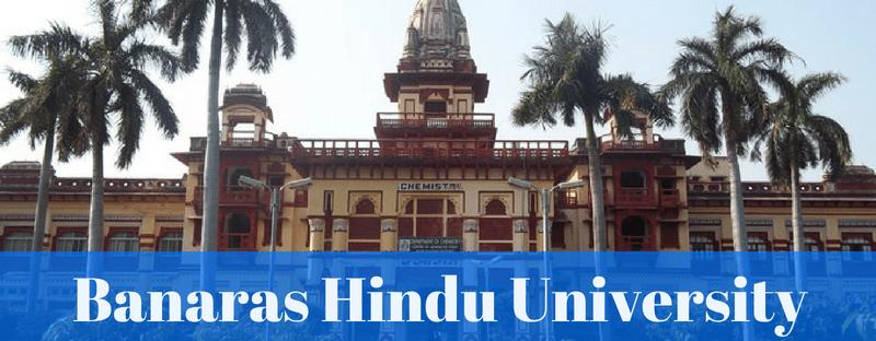 Bhu Pg Result 2019 20 Check Bhu Pet Result Counselings College Disha Banaras Hindu University Exam Exam Answer