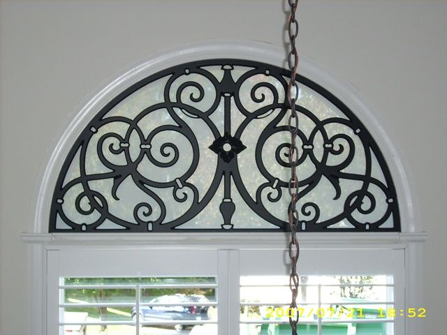 Window Coverings For Arched Windows Curtains For Windows